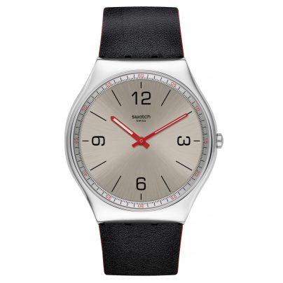 Swatch SS07S104 Armbanduhr Skinmetal 7610522814158
