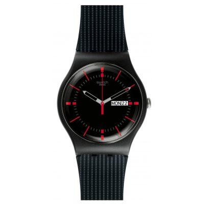 Swatch SUOB714 Gaet Mens Watch 7610522685246