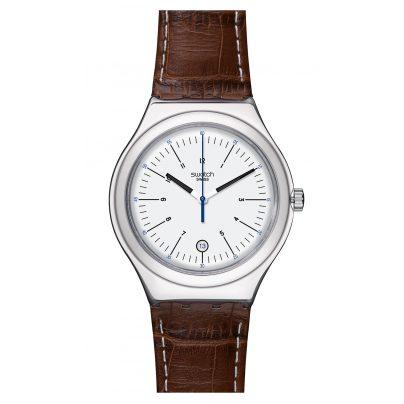 Swatch YWS401 Appia Gents Watch 7610522286467