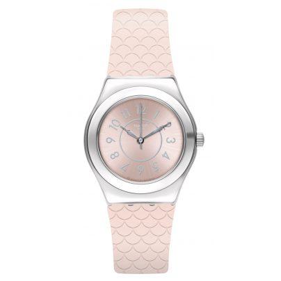 Swatch YLZ101 Damenuhr Swatch by Coco Ho 7610522569775