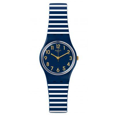 Swatch LN153 Damenuhr Ora d`Aria 7610522019706