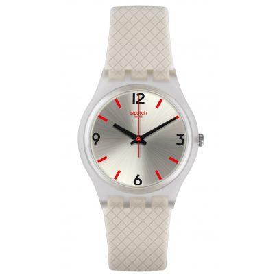Swatch GE247 Perlato Armbanduhr für Damen 7610522692688