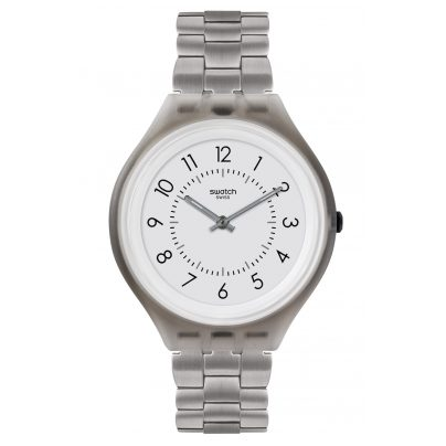 Swatch SVUM101G Skin Big Watch Skinsteps 7610522747067