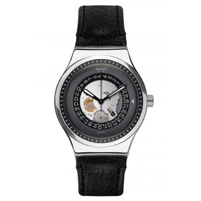 Swatch YIS414 Damenuhr Sistem Solaire 7610522770423