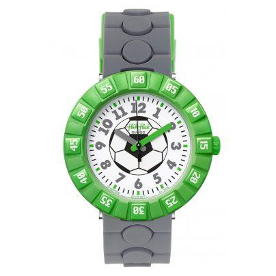 Flik Flak FCSP070 Kinder-Armbanduhr Hat-Trick 7610522774476