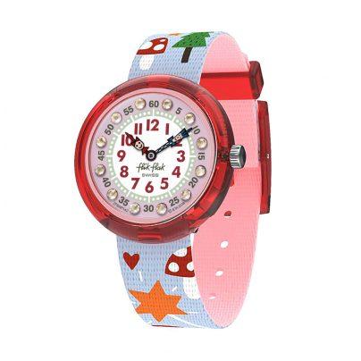Flik Flak FBNP142 Children's Watch Magicination 7610522809338