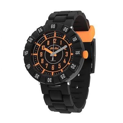 Flik Flak FCSP093 Kinder-Armbanduhr Catch U 7610522811096