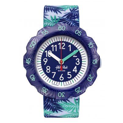 Flik Flak FPSP041 Children's Watch Releaf 7610522819795