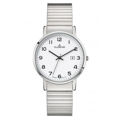 Dugena 4460751 Mens Wrist Watch Moma 4050645022222