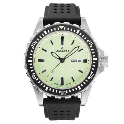 Dugena 4460679 Herren-Taucheruhr Nautica 4050645021522