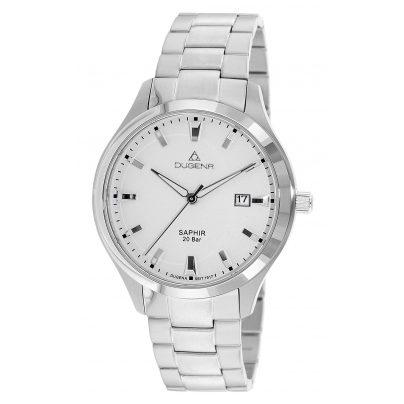 Dugena 4460972 Men's Watch Tresor Master 4050645024165