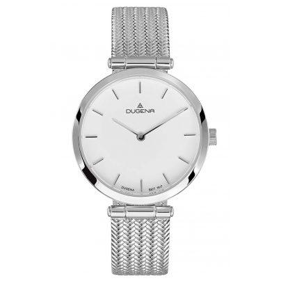 Dugena 4460902 Ladies' Wristwatch Lissa 4250645010315