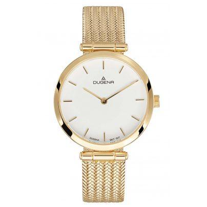 Dugena 4460904 Ladies' Wristwatch Lissa 4250645010292