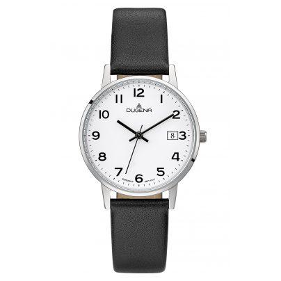 Dugena 4460738 Ladies´ Wristwatch Moma 4050645022147