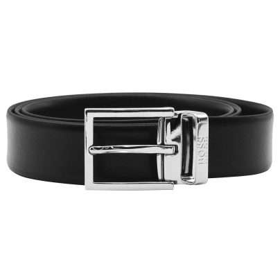 Boss 50402814 Men's Reversible Belt Otrips 4029049430766