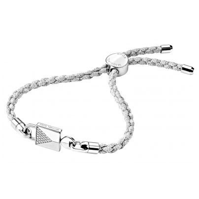 Michael Kors MKC10469Y040 Damen-Armband Custom Kors 4053858923256