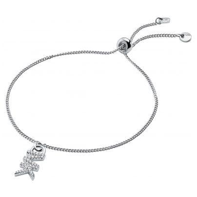 Michael Kors MKC1240AN040 Silber-Armband für Damen 4013496534412