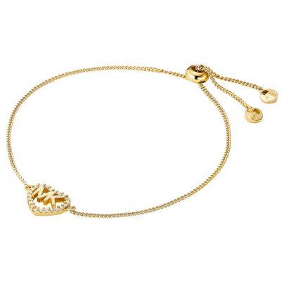 Michael Kors MKC1242AN710 Women's Bracelet 4013496539288