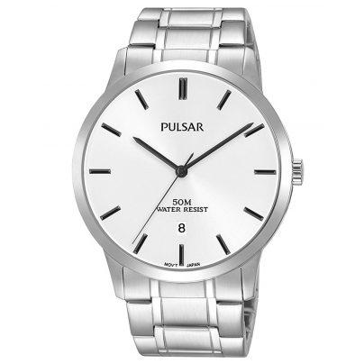 Pulsar PS9525X1 Mens Watch 4894138034435