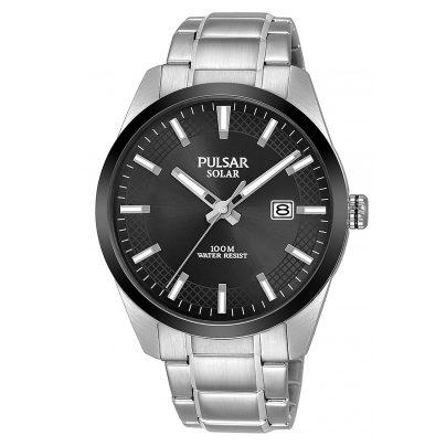 Pulsar PX3183X1 Herren-Solaruhr 4894138037900
