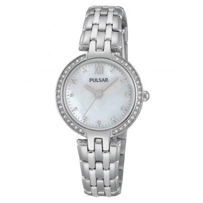 Pulsar PH8163X1 Damenuhr 4894138027970