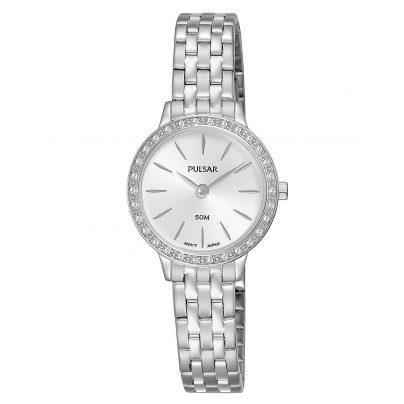 Pulsar PM2271X1 Ladies' Wristwatch Attitude 4894138036842