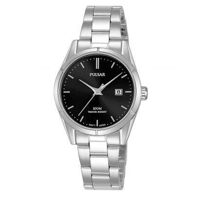 Pulsar PH7473X1 Damen-Armbanduhr 4894138038716