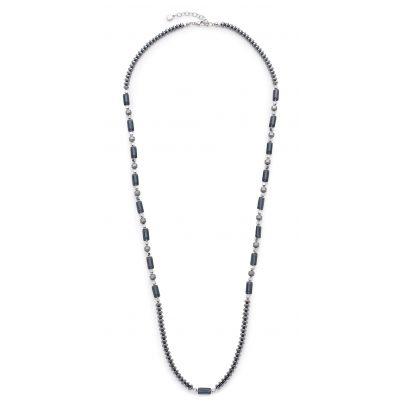 Leonardo 016372 Damen-Halskette Falena 4002541163721