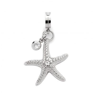 Leonardo 016862 Starfish Pendant Milena Darlin's with Mini-Clip 4002541168627