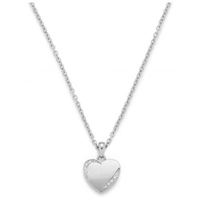 Leonardo 016908 Ladies´ Necklace Grazia 4002541169082