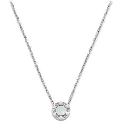 Leonardo 016910 Ladies´ Necklace Beppa 4002541169105
