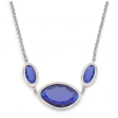 Leonardo 016984 Ladies´ Necklace Cira 4002541169846