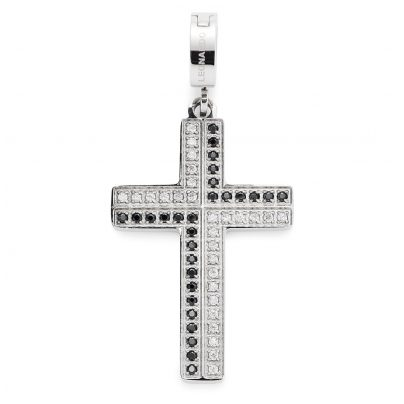 Leonardo 017028 Pendant Nora Darlin´s Clip & Mix with Mini Clip 4002541170286