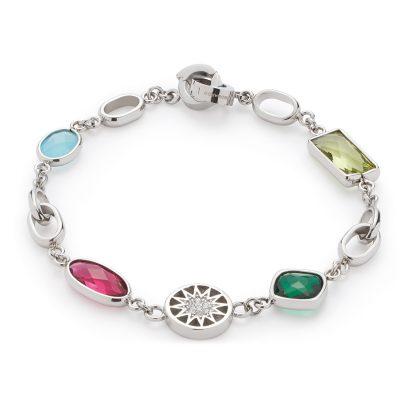 Leonardo 016826 Bracelet Chiaro Darlin's 4002541168269