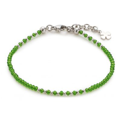 Leonardo 016919 Ladies´ Bracelet Pina 4002541169198