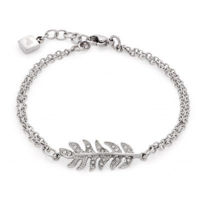 Leonardo 016970 Damen-Armband Piuma 4002541169709