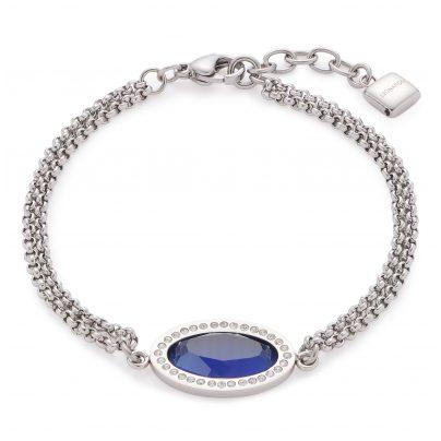 Leonardo 016985 Damen-Armband Cira 4002541169853
