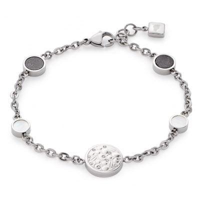 Leonardo 016982 Damen-Armband Raffaela 4002541169822