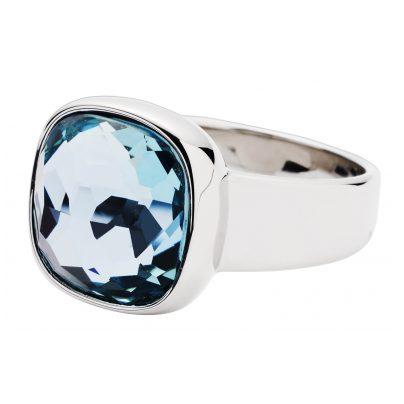 Leonardo 01657 Ladies Ring Cuscino