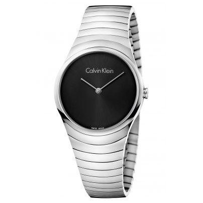 Calvin Klein K8A23141 Whirl Damenuhr 7612635108483