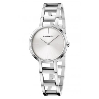 Calvin Klein K8N23146 Damen-Armbanduhr Cheers 7612635115238