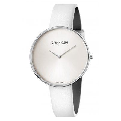 Calvin Klein K8Y231L6 Damenuhr Full Moon 7612635119441