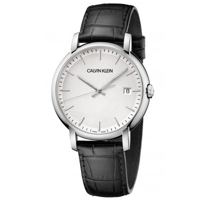 Calvin Klein K9H211C6 Herren-Armbanduhr Established 7612635125268