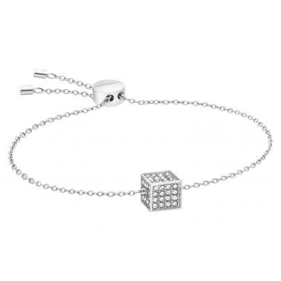 Calvin Klein KJ9CWB0401 Damen-Armband Rocking 7612635122304
