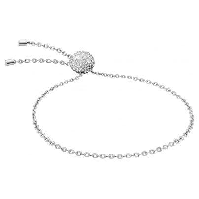 Calvin Klein KJ5QMB0401 Damenarmband Side 7612635124933