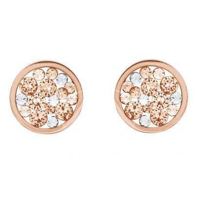 s.Oliver 2020330 Ladies Earrings 4056867009034