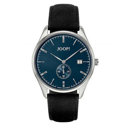 Joop 2022871 Herren-Armbanduhr 4056874013666