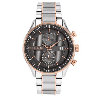 Joop 2022851 Herren-Armbanduhr Chronograph 4056874013468