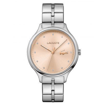Lacoste 2001031 Damen-Armbanduhr Constance 7613272270892