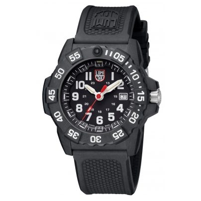Luminox XS.3501 Herrenuhr Navy Seal 3500 45 mm 7630040915960